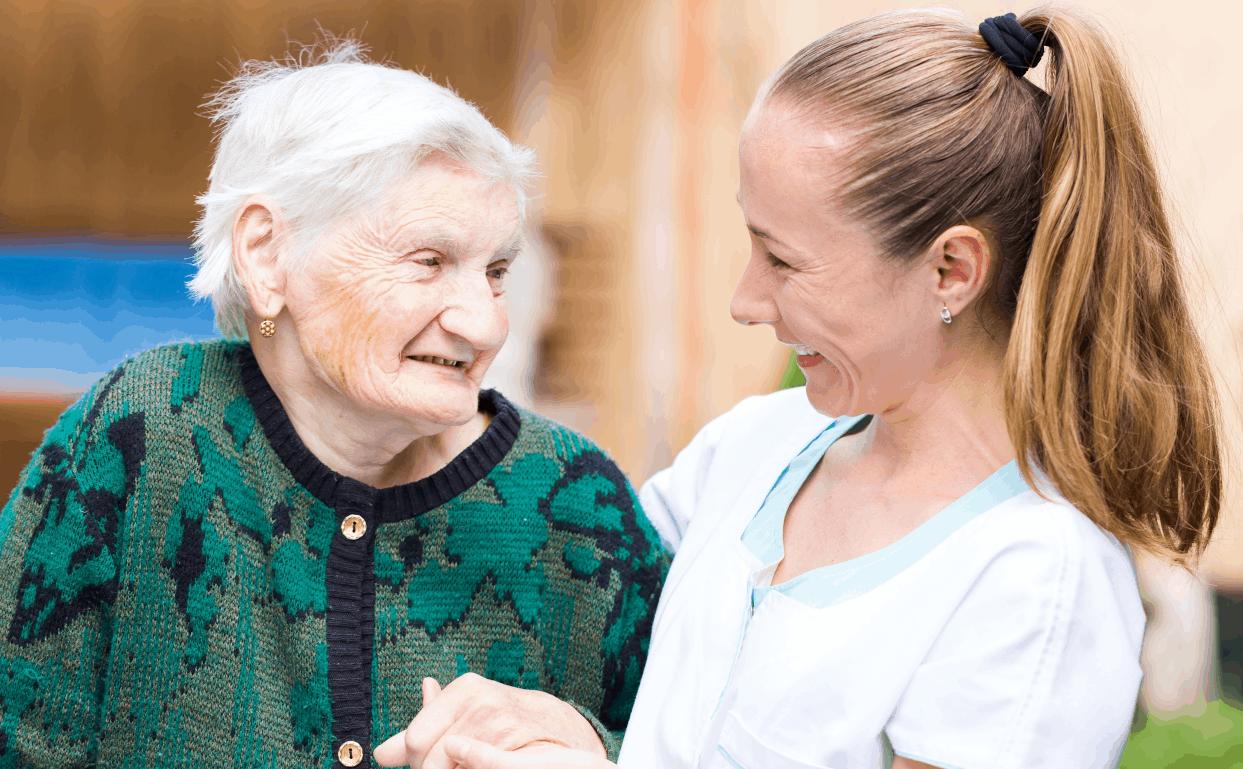 Header Demenzbetreuung